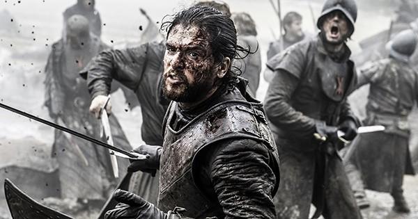 «Game of Thrones» saison 7: on connaît enfin la date de sortie de la prochaine saison... et il y a une bande-annonce avec !