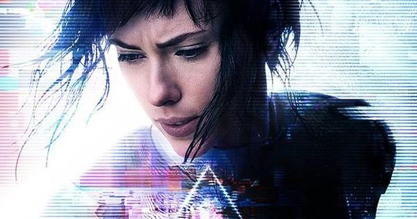 Enfin, découvrez la première bande-annonce de « Ghost in the Shell », l'adaptation du manga culte du même nom, avec Scarlett Johansson