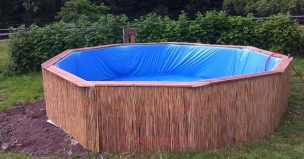D couvrez comment avoir une super piscine pour pas cher la m thode est g niale for Piscine creusee pas cher