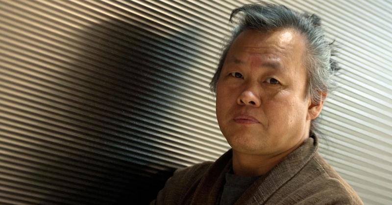 Le réalisateur sud-coréen Kim Ki-duk est mort à 59 ans, des suites du Covid-19