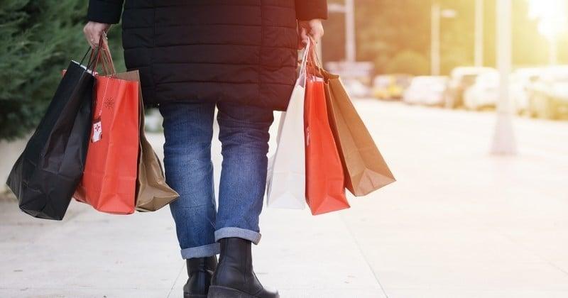 7 astuces pour faire ses achats sans trop se prendre la tête
