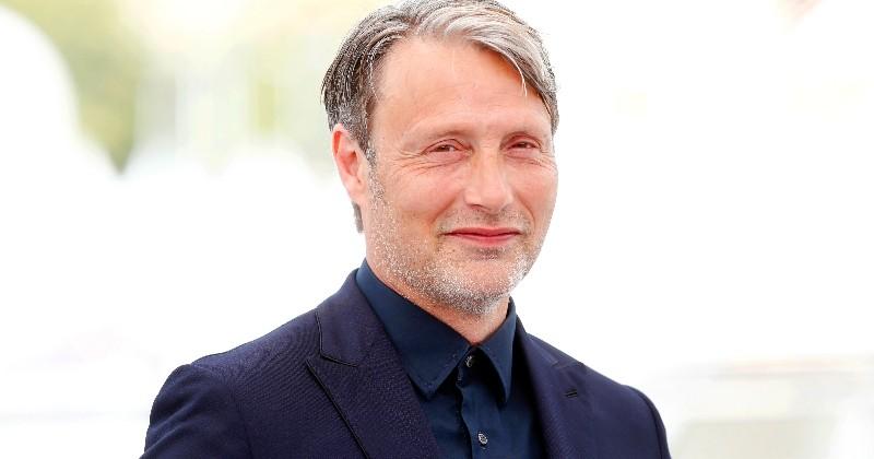 « Les Animaux Fantastique 3 » : c'est officiel, Mads Mikkelsen incarnera Grindelwald à la place de Johnny Depp