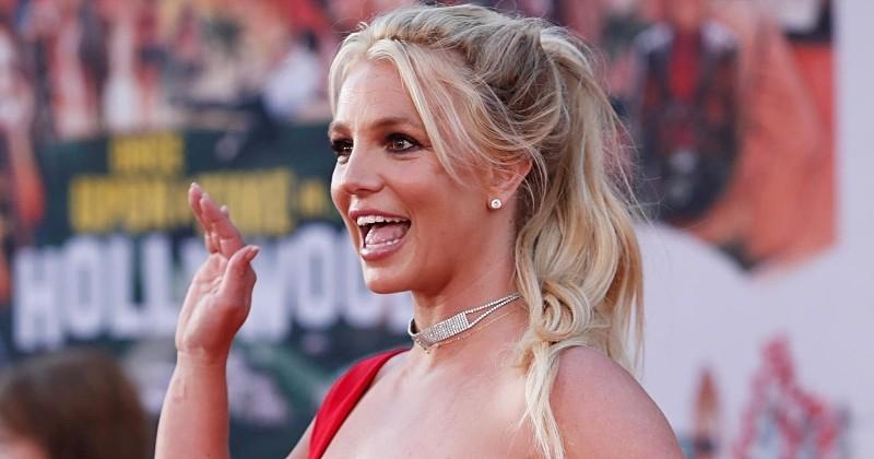 À cause de ses tuteurs, Britney Spears pourrait définitivement renoncer à monter sur scène