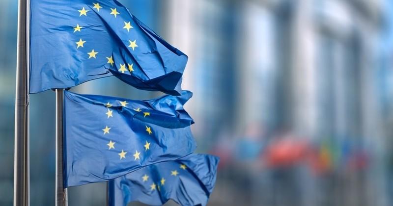 Les conditions d'accueil des migrants viennent d'être définies conjointement par tous les dirigeants de l'Union Européenne
