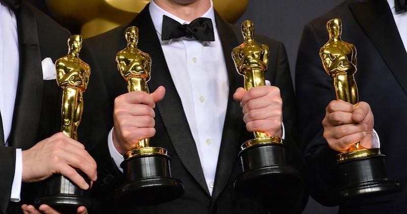 Oscars : les règles vont changer avec des critères de sélection plus inclusifs pour plus de diversité