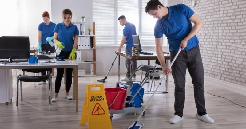 Un collège espagnol instaure des cours sur les tâches ménagères pour faire changer les mentalités