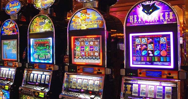 Grâce à ce guide des meilleurs casinos en ligne du Québec, découvrez comment gagner plus facilement