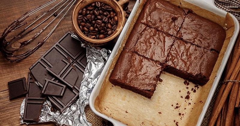 15 irrésistibles idées de desserts originales et enivrantes au café