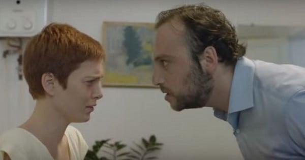 Les pervers narcissiques sont extrêmement toxiques : ce court-métrage remarquable, mais glaçant, va vous en convaincre