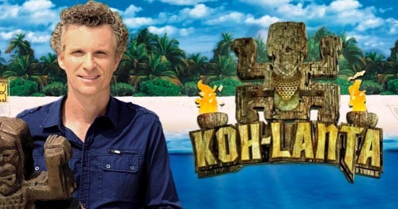 Koh Lanta : On en sait plus sur les nouveautés de la prochaine saison