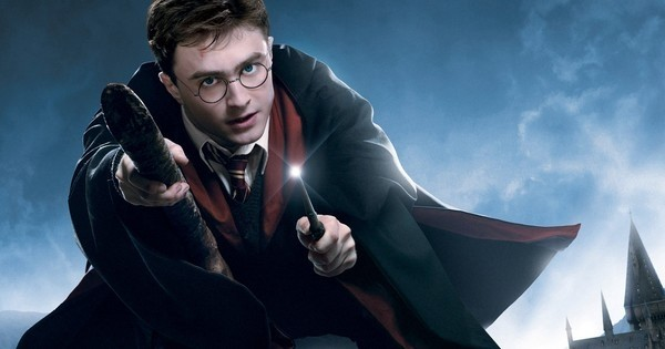 Voici 11 endroits où partir en vacances quand on est un grand fan d'Harry Potter !