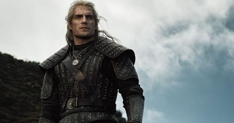 Netflix sort la bande-annonce finale de The Witcher avec Henry Cavill et dévoile une bataille épique
