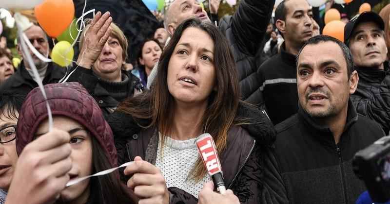 Affaire Maëlys : Sa mère récupère 572 jours de RTT grâce à l'élan de solidarité incroyable de ses collègues