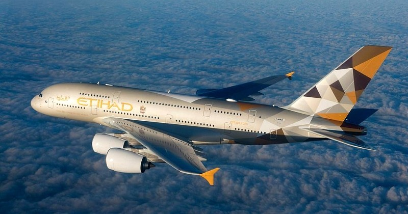 Fly now pay later la nouvelle initiative d 39 etihad for Fly now and pay later