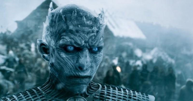 Game of Thrones: le feu et la glace s'affrontent pour le premier trailer de l'ultime saison