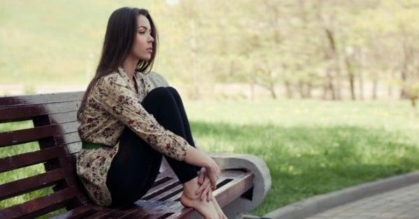 Si vous vous sentez souvent seul, rassurez-vous... vous êtes peut-être plus intelligent que la moyenne !