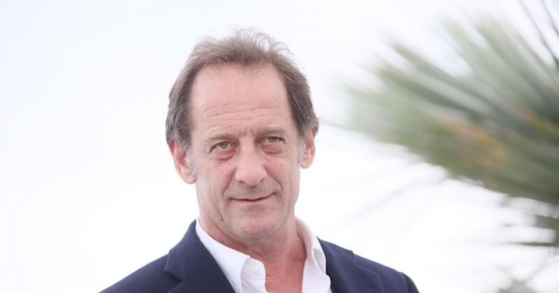 « Comment ce pays si riche... », l'acteur Vincent Lindon propose une taxe Jean Valjean pour aider les plus pauvres