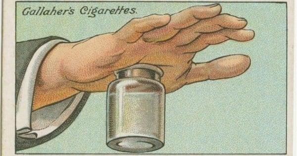 Ces petites astuces sont vieilles de plus de 100 ans, et pourtant elles sont encore bien valables aujourd'hui !