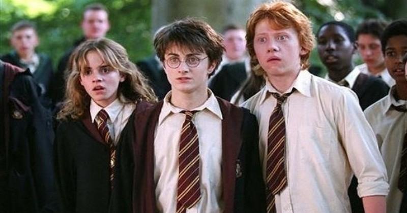 Un escape game Harry Potter débarque bientôt à Edimbourg