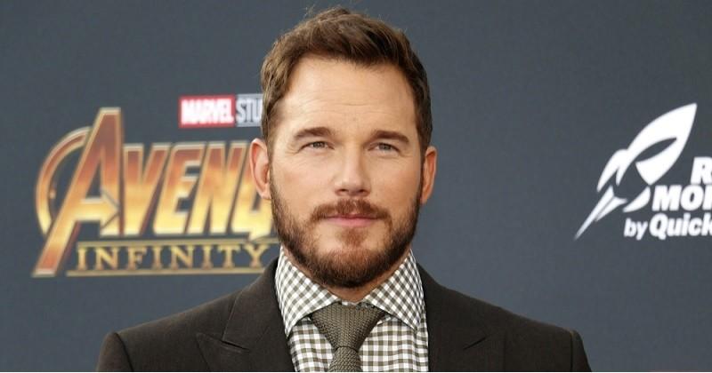 Chris Pratt au coeur d'un déferlement d'insultes sur les réseaux sociaux, ses collègues des Avengers lui portent secours