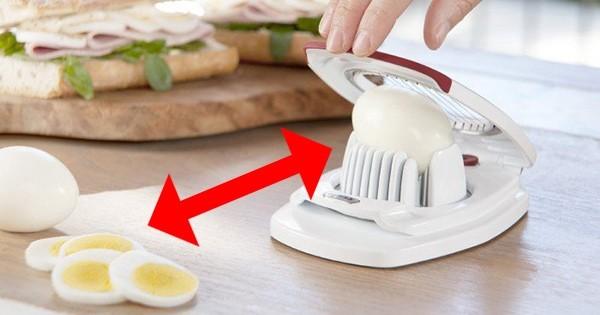 20 ustensiles de cuisine compl tement dingues norme le - Ustensile de cuisine en m en 6 lettres ...