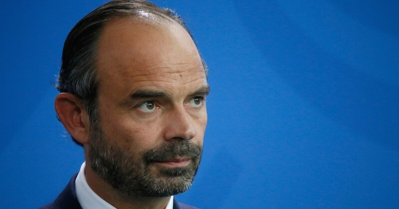 Edouard Philippe annonce un plan de relance pour le tourisme et affirme que « les Français pourront partir en vacances »