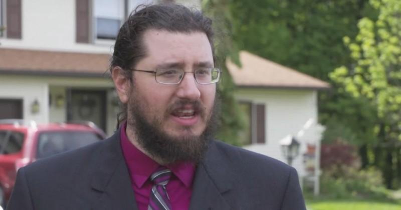 Un trentenaire américain refuse de quitter le domicile familial, ses parents font appel à la justice pour l'expulser