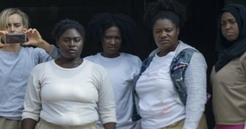 Orange is the New Black saison 6 : La date de diffusion et un premier teaser dévoilés