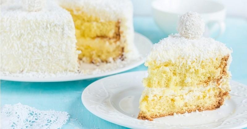 Tombez sous le charme du Mont-Blanc, le dessert phare venu des Antilles !