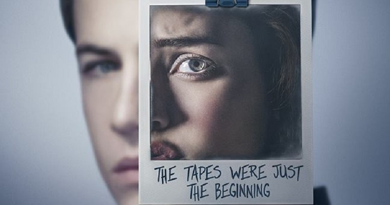 13 Reasons Why : le trailer de la saison 3 annonce une date et la mort d'un personnage