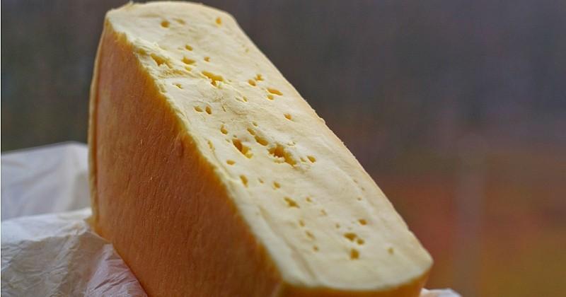 Le plus grand plateau de fromage au monde se trouve à Narbonne!