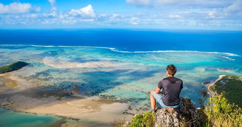 15 raisons de choisir l'île Maurice comme prochaine destination de vacances