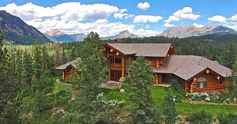Job de rêve : le Colorado recherche une personne pour vivre dans un chalet au coeur d'une sublime réserve naturelle