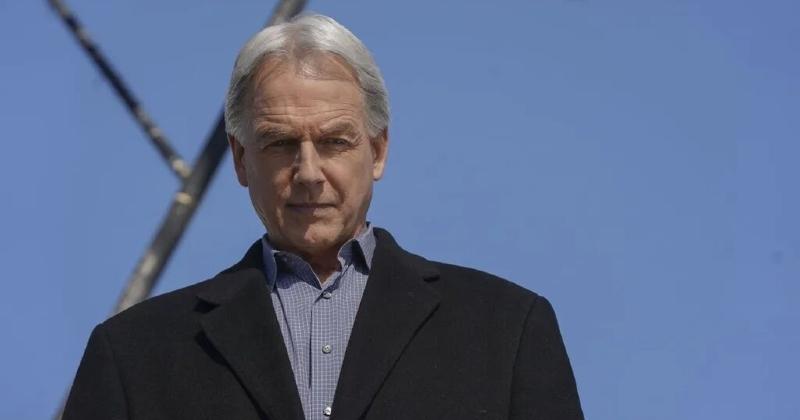 NCIS : Mark Harmon, l'incontournable agent Gibbs, quitte la série après 19 saisons