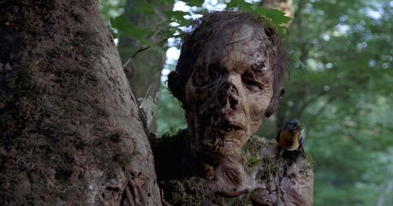 The Walking Dead : AMC renouvelle la série pour une dixième saison