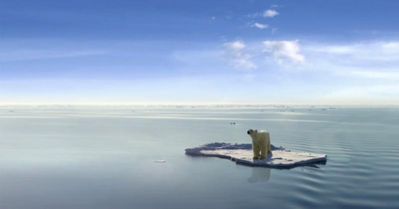Devant l'urgence climatique, 1 000 scientifiques en appellent à la « désobéissance civile »