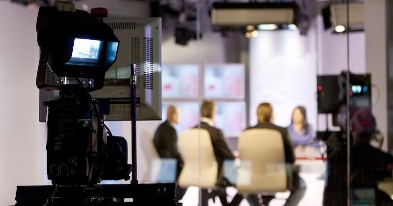 Gérald Darmanin a proposé à Emmanuel Macron de supprimer la redevance audiovisuelle