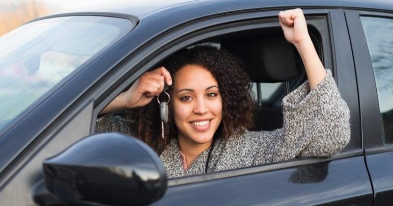 La mairie de Carpentras finance le permis de conduire en échange d'heures de travail