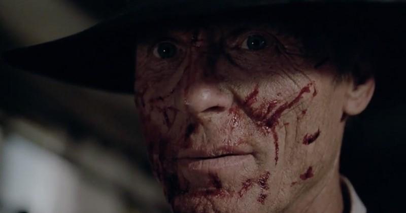 « Westworld » saison 2 : les robots mènent la vie dure aux humains dans cette première bande-annonce fracassante