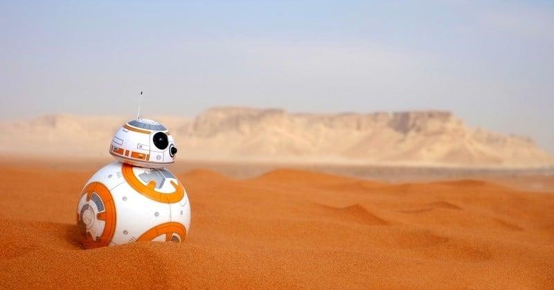 Disney annonce l'écriture des scénarios et la production d'une trilogie Star Wars par les scénaristes de Game Of Thrones !