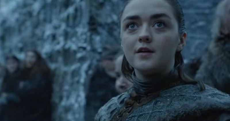 HBO dévoile une nouvelle vidéo promo avec des extraits de la saison 8 de Game of Thrones