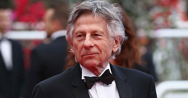 César 2017 : Suite à la polémique, Roman Polanski renonce à présider la cérémonie