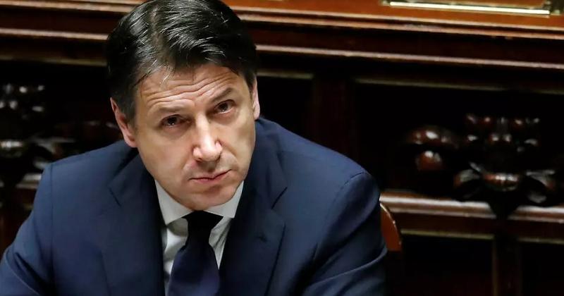 Déconfinement en Italie: réouverture des écoles en septembre et reprise progressive des activités le 4 mai