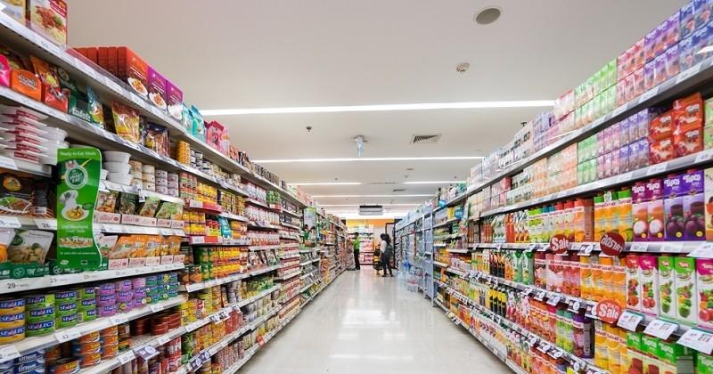 Du boeuf dans des yaourts, sécrétions d'insectes dans des boissons : une ONG dénonce le manque de transparence de certaines marques alimentaires
