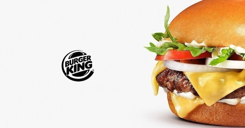 Burger King réclame son étoile au Guide Michelin