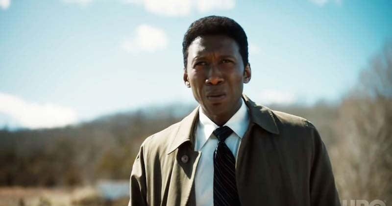 True Detective : Mahershala Ali en détective troublé dans la bande-annonce de la saison 3