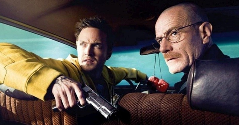 Breaking Bad : Bryan Cranston reviendra pour interpréter Walter White