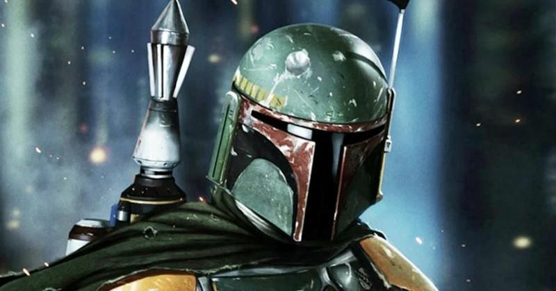 Star Wars : Jon Favreau annonce un spin-off sur Boba Fett et la saison 3 de The Mandalorian repoussée