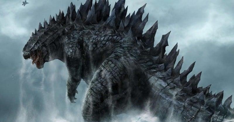 « Godzilla 2 : Rois des Monstres » se dévoile avec une bande-annonce impressionnante