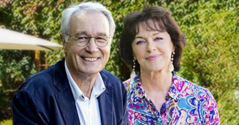 26 ans après sa première diffusion, TF1 arrête sa série culte « Une famille formidable »